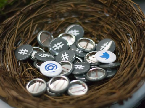 twitter-coins