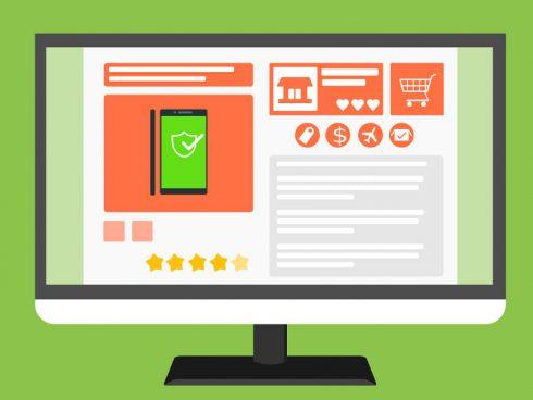 Las-mejores-tendencias-del-E-commerce-2017