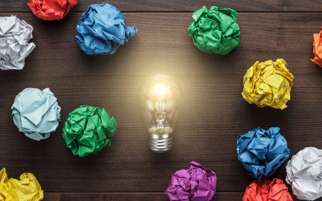Los-errores,-la-innovacion-y-las-empresas