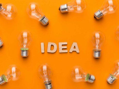 Como-puedes-construir-una-estrategia-en-tu-empresa-que-genere-Innovacion