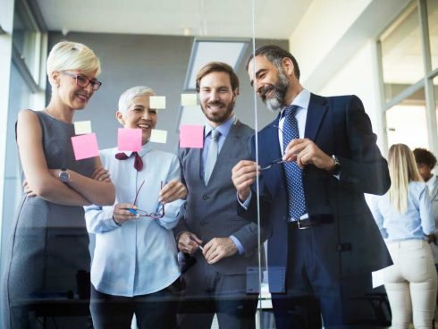 La-importancia-de-desarrollar-las-Competencias-del-siglo-21