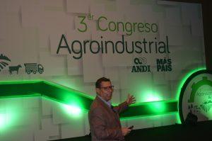 agroindustrialuigi