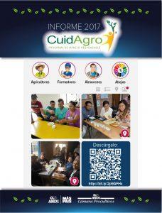 Tarjeta_QR_INFORME_CUIDAGRO_2017_30_de_Mayo_WEB