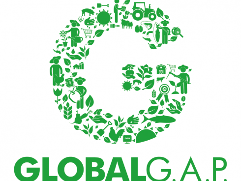 Procultivos es Global GAP