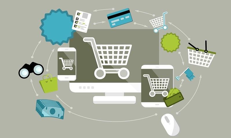 ¿Todos los negocios deben digitalizarse?
