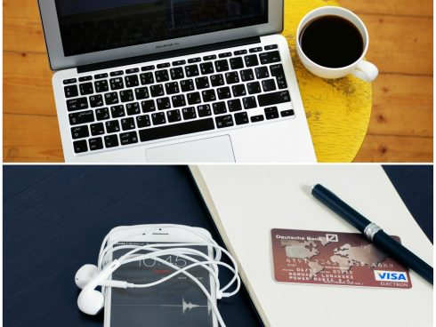 ecommerce-tienda-online-ordenador