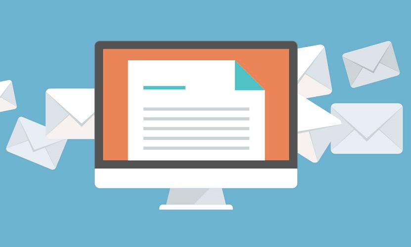 Cómo el email marketing nos ayuda a vender más