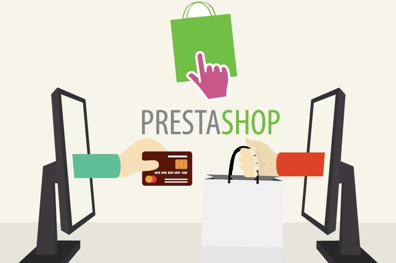 10 consejos para optimizar una tienda en Prestashop
