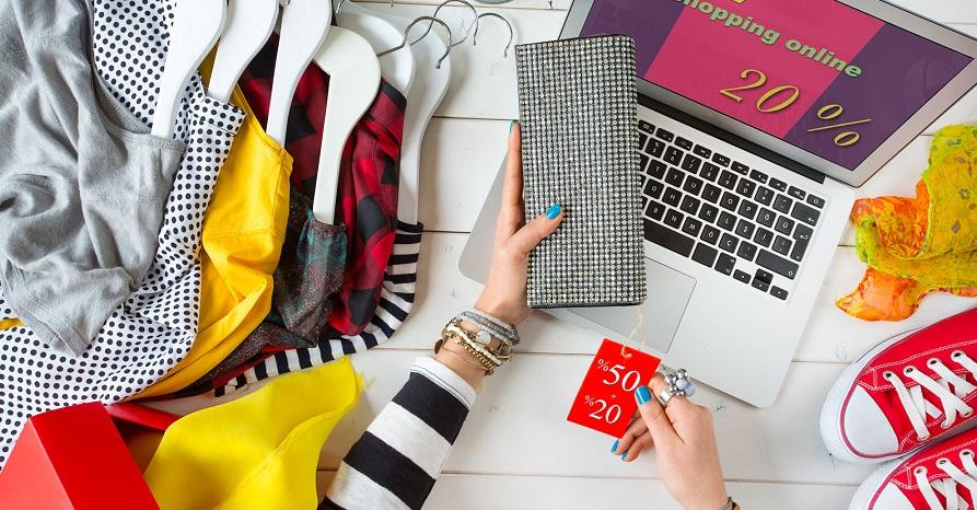 25 pequeños consejos para aumentar las ventas de tu tienda online