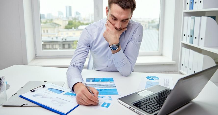 5 ideas de negocios digitales rentables en tiempos de crisis