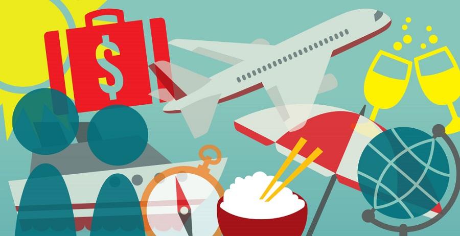7 eficaces estrategias de marketing turístico