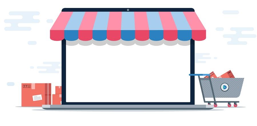 10 maneras de mejorar las ventas de tu tienda online