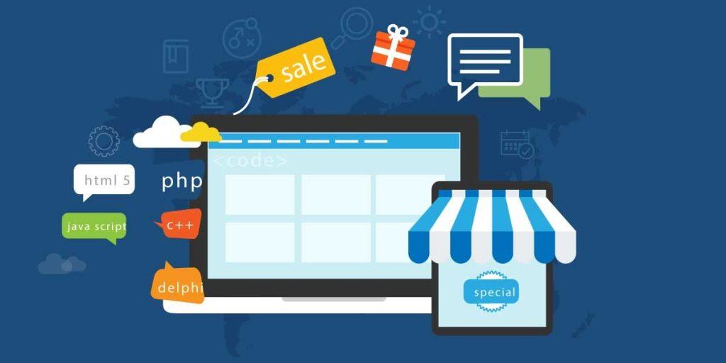 Qué plataforma escoger para crear tu tienda online