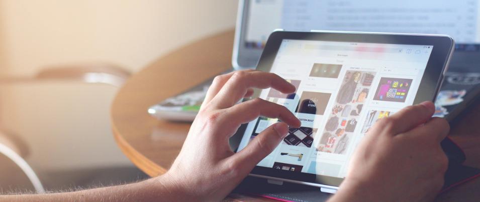 Pros y contras de crear una tienda online en varios idiomas