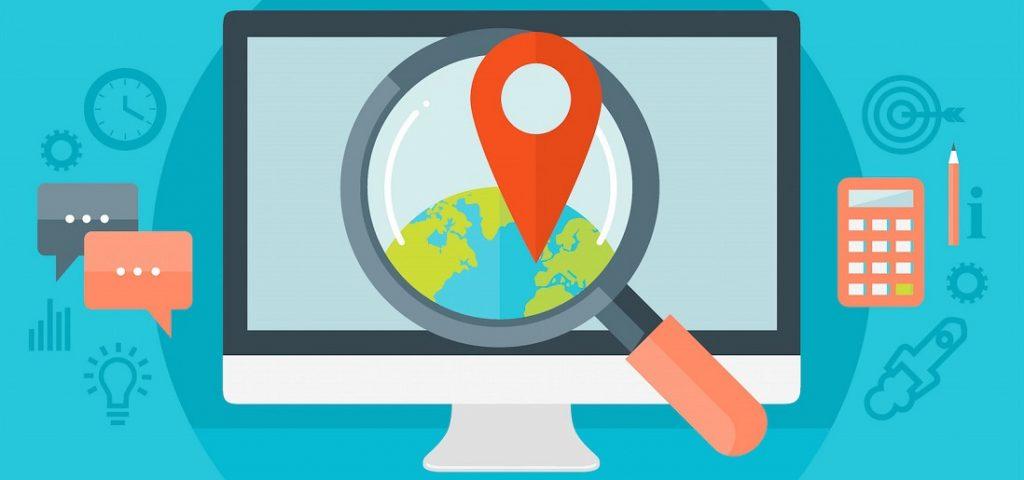 10 factores más importantes para el posicionamiento SEO local