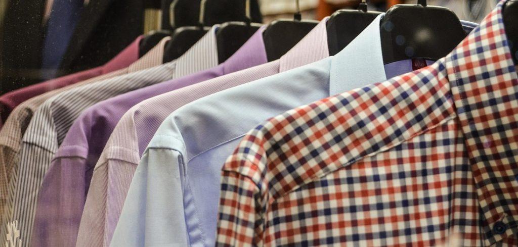 Claves para mejorar las ventas en una tienda online de ropa