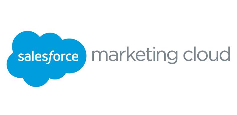 Porqué necesitas usar el Marketing Cloud de Salesforce