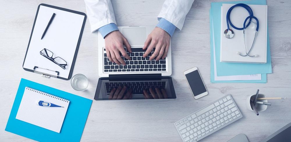 Posicionamiento SEO para institutos médicos