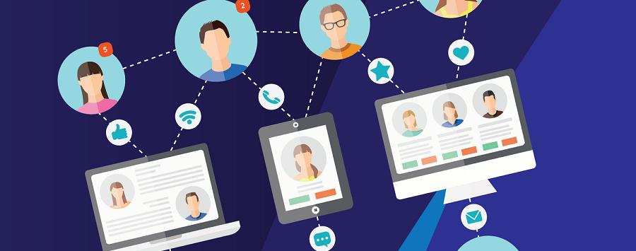 10 claves para mejorar tu atención al cliente online