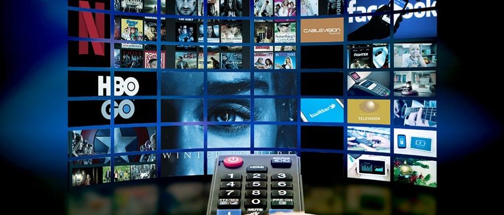 Por qué las plataformas de streaming son el futuro del entretenimiento