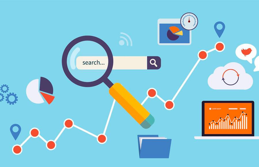 Fases básicas en el desarrollo de un e-Commerce