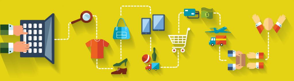 10 claves para saber si una pagina online es segura para comprar