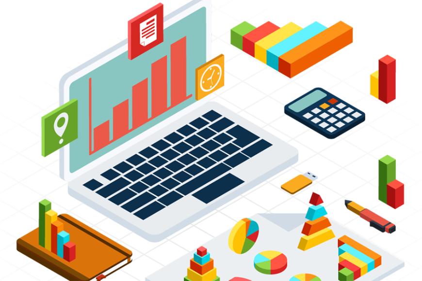 Cómo diseñar una estrategia de marketing en redes sociales