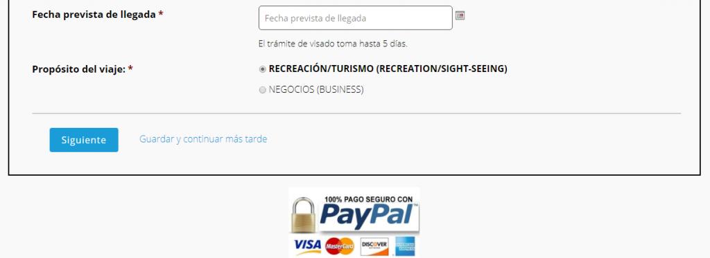 Claves para saber si una pagina online es segura para comprar