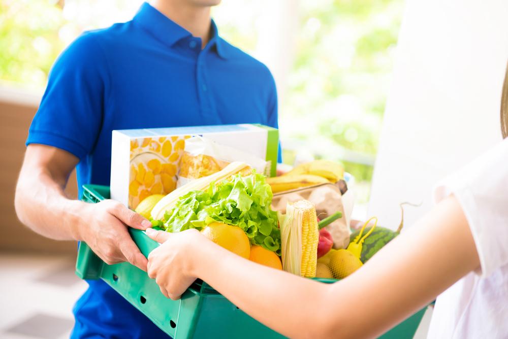 La importancia de los envíos en la experiencia de compra online