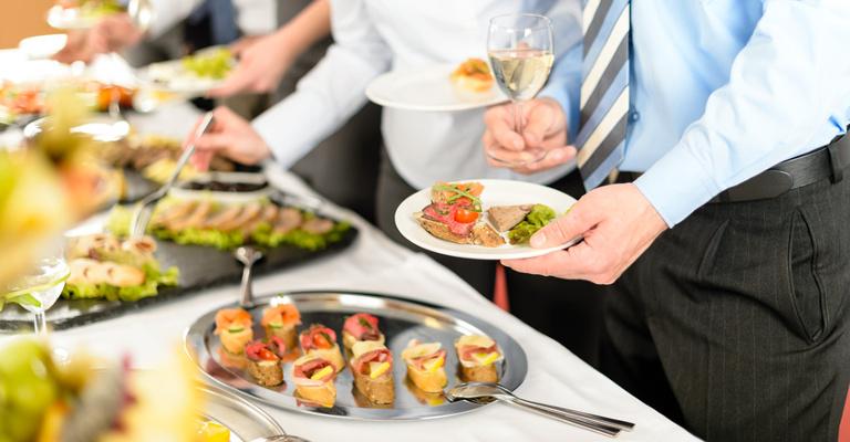 5 ideas para montar un negocio en el sector de la alimentación