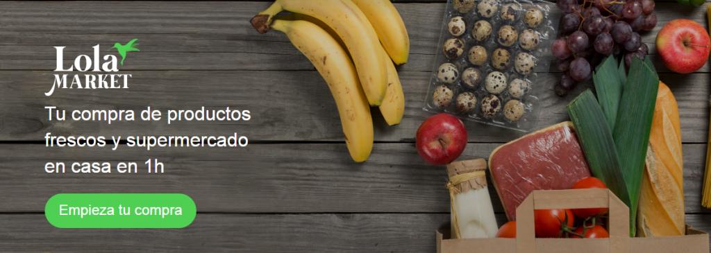 Ideas para montar un negocio en el sector de la alimentación