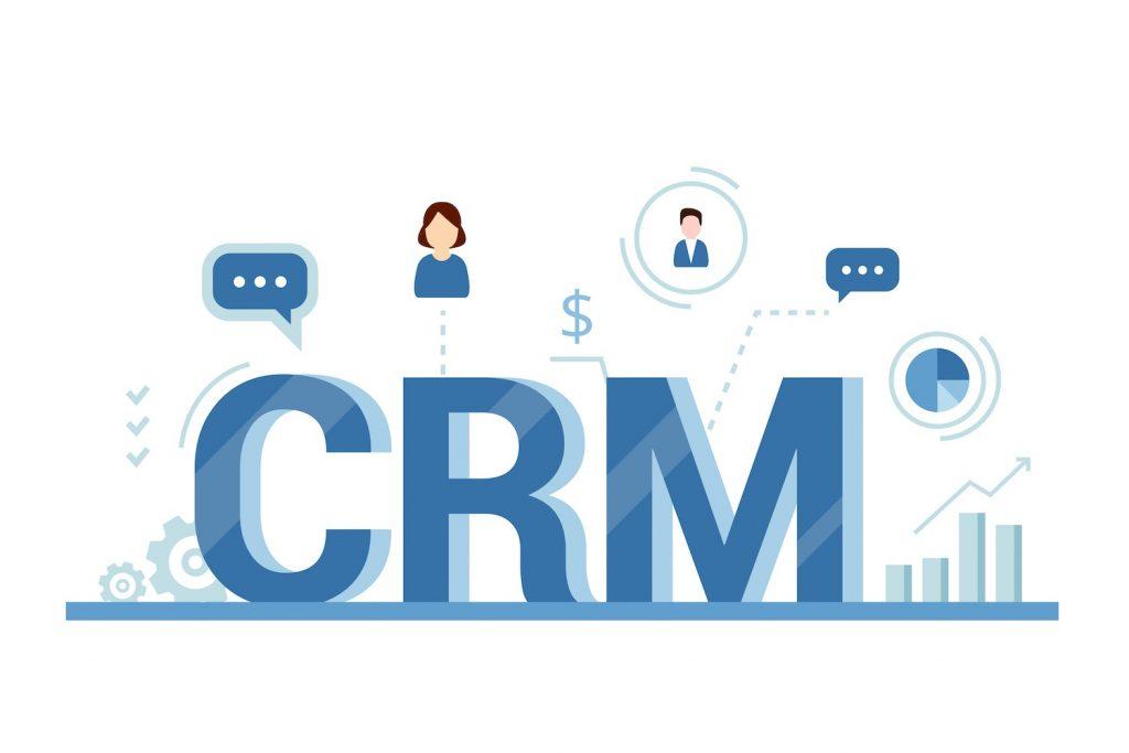 Qué es un software CRM y para qué sirve