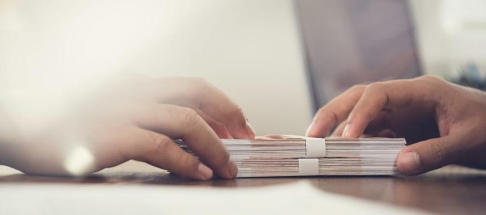 Cómo mantener unas finanzas sanas en tu negocio online