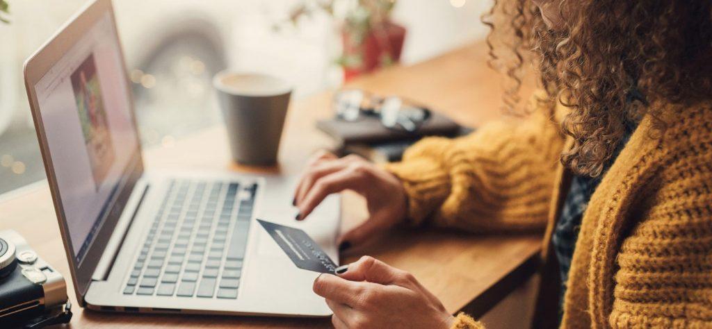 Las 5 mejores plataformas para crear una tienda online