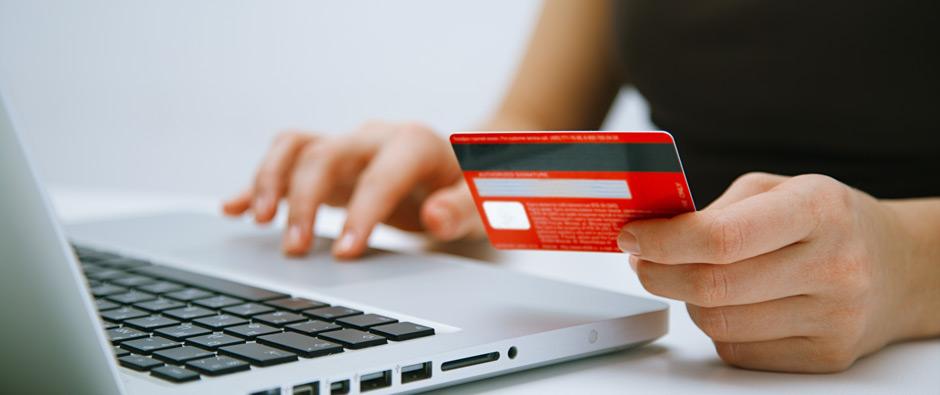 Los sistemas de pago por Internet más seguros