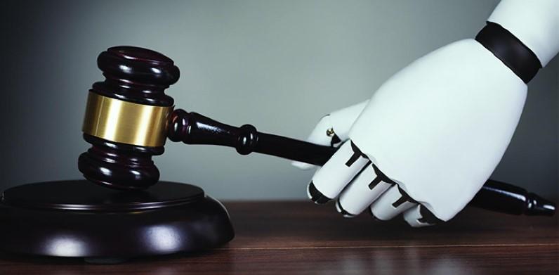 Derechos de los autónomos tras un accidente de tráfico