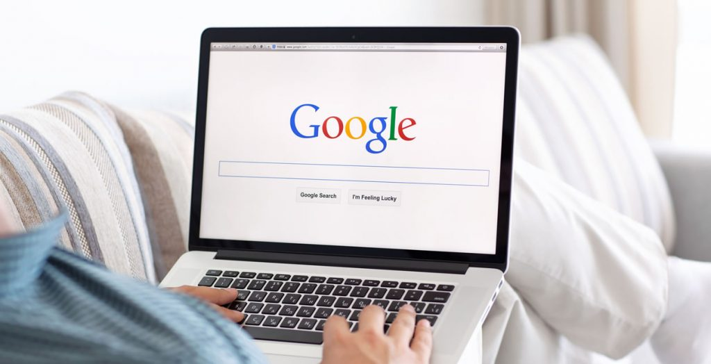 Por qué es importante el posicionamiento web para un negocio