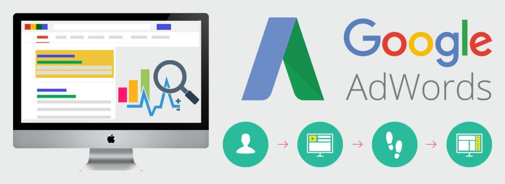 7 herramientas de Google para tu empresa