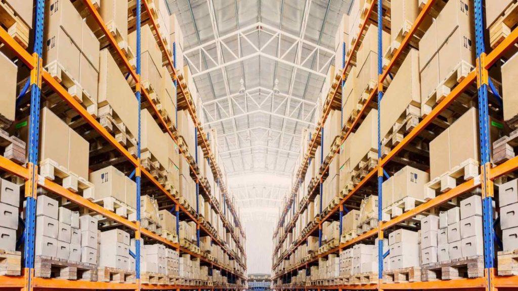 Cómo las nuevas tecnologías han revolucionado la logística