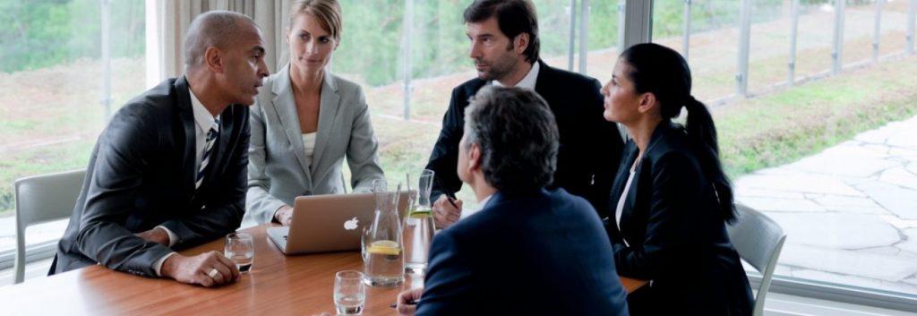 Ideas para hacer crecer tu negocio y mejorar la eficiencia