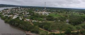 Fuente: https://www.eltiempo.com/colombia/otras-ciudades/morales-el-pueblo-de-bolivar-aislado-hasta-del-coronavirus-494054