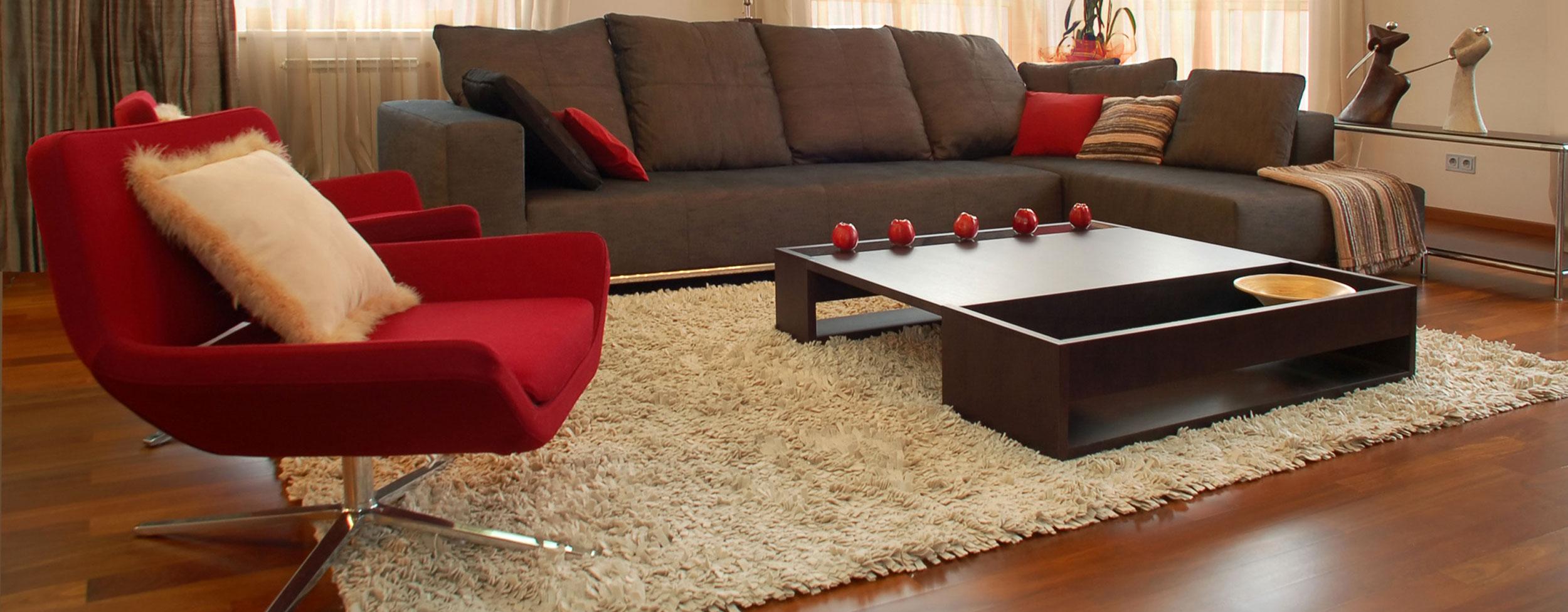 Los muebles usados otra opci n para decorar su casa el for Los muebles mas baratos