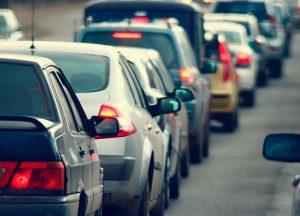 Los carros han dejado de ser un lujo y se han convertido en una necesidad para los colombianos. Asi se divide el sector automotriz en el páis