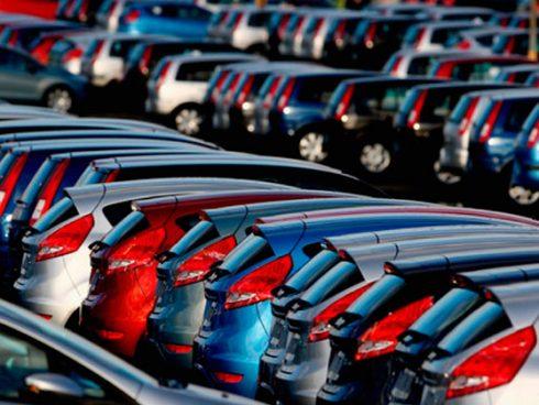 La tecnología llegó para facilitarnos ciertos procesos. Hoy en día comprar un carro dejó de ser una tarea complicada, para convertirse en una simple.