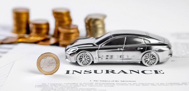 seguros de coches en línea