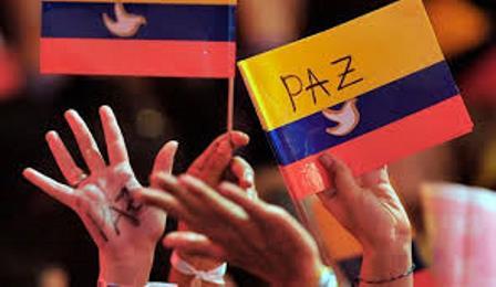 Fuente: http://rndp.org.co/paz-en-colombia/
