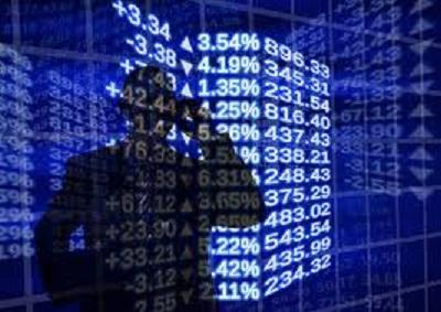 52. Stock Market