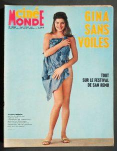 d725e38bd2058918a32f4e849c57106b--vintage-magazines-french-vintage