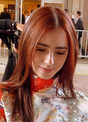 180px-Lily_Collins_TIFF_3,_2012