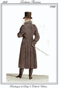 1813-costume-parisien-men2